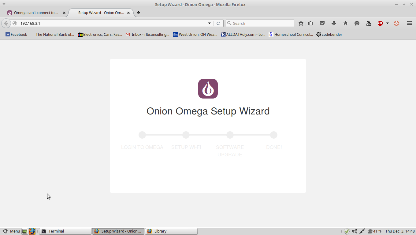 onionwizard.png