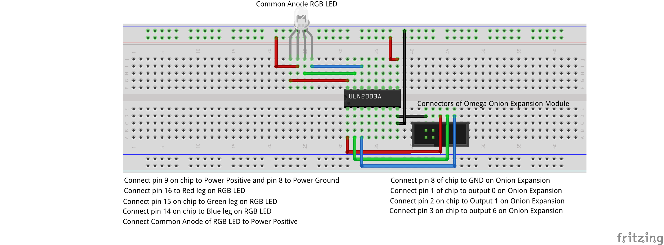 Onion Control of RGB LED via ULN2003_bb.png