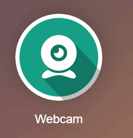webcam.png