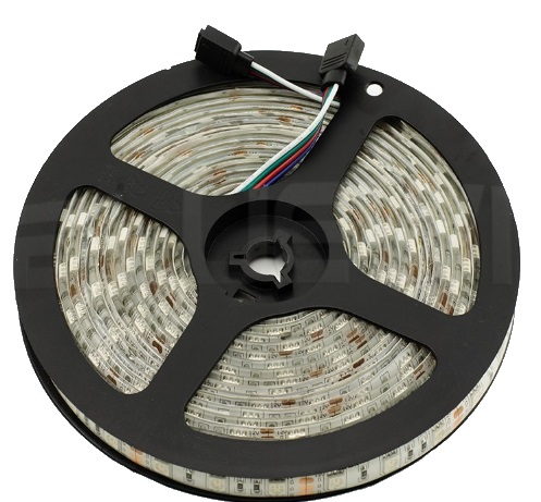 RGB_LED spool.jpg