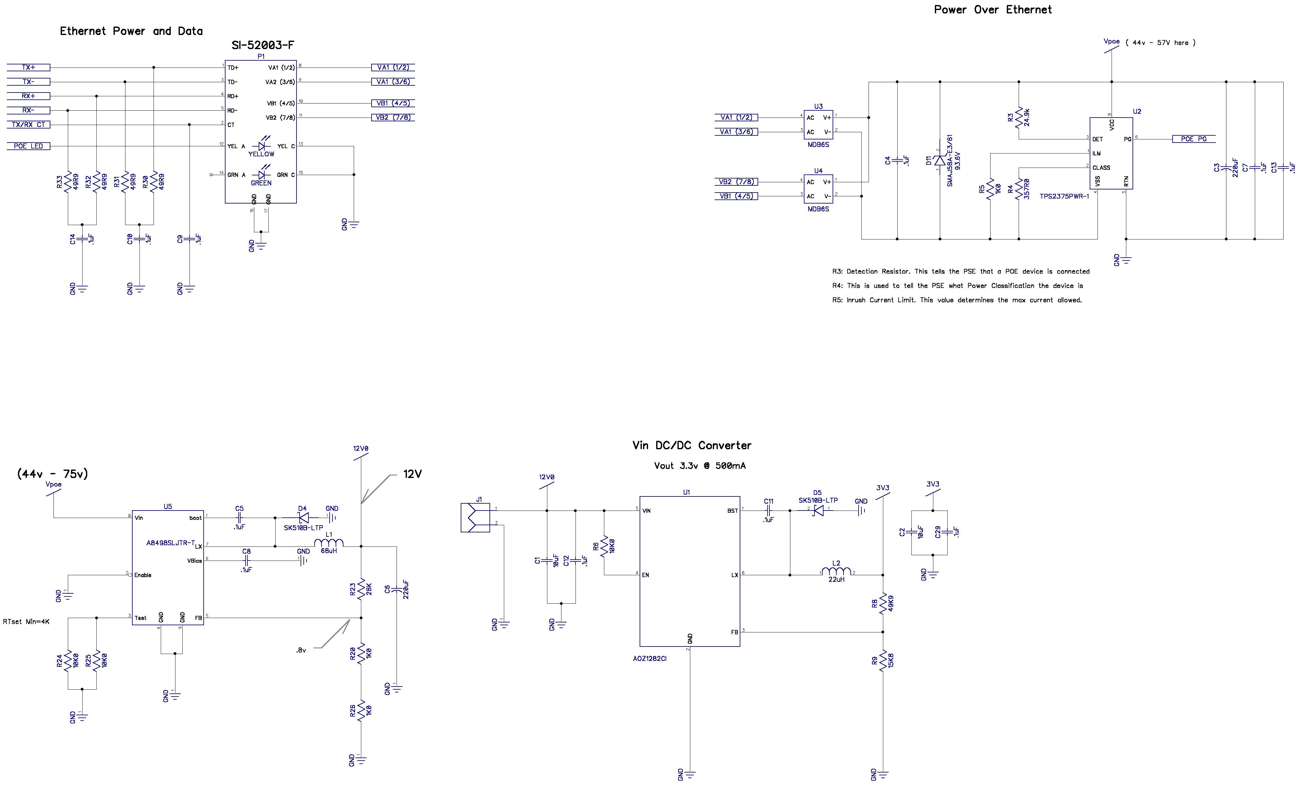 Omega 2 - Ethernet without Ether dock? | Community on