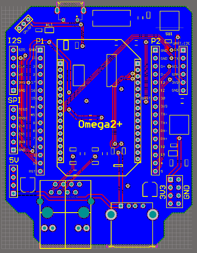 0_1506244225309_PCB bottom.PNG