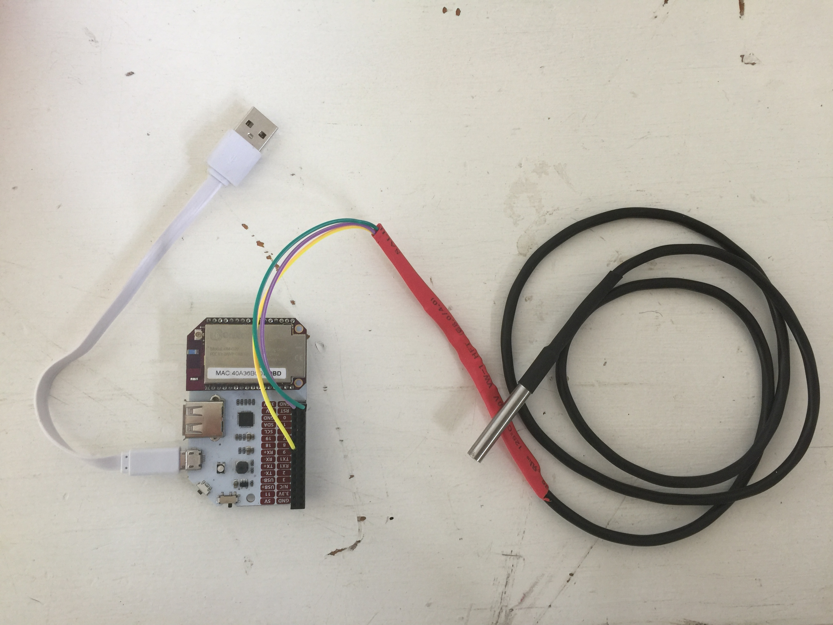 Omega2 Ds18b20 Digital Temperature Sensor Error Community Wiring 0 1521945363082 Img 5274