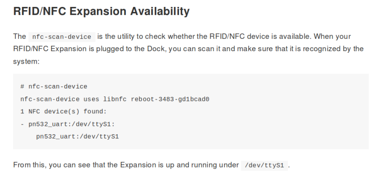 0_1524658540750_RFID-NFC Expansion Availability.png