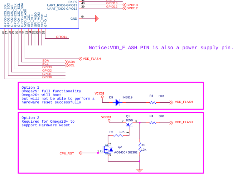 0_1552652991431_Omega2S-Reference-Schematic_page_#1.png