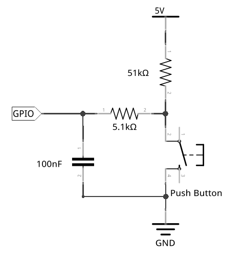 0_1554324719389_Arduino_Push_Button.png
