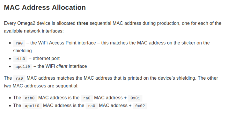 0_1581013098247_O2(+)_MAC_Address_allocation.png