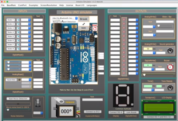 Arduino Apps(3).png