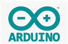Arduino Apps.png