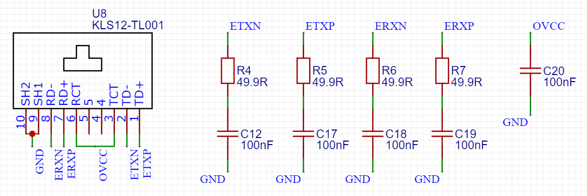 ethernet_circuit.PNG